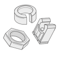 Accessories and Spare Parts